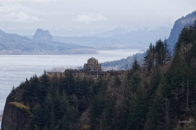 VISTA HOUSE-GORGE-SwittersB.jpg