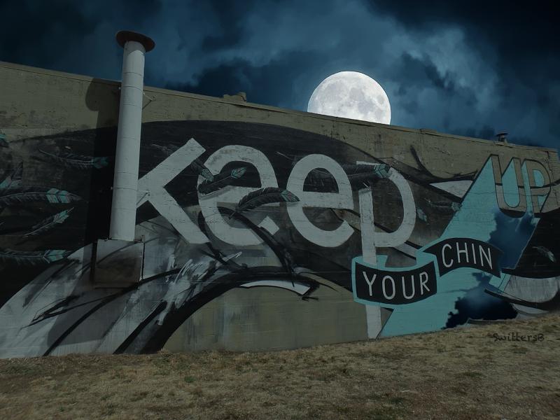 moon-chin up-Alberta-Portland-SwittersB-Edit