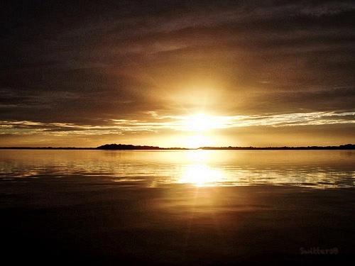 Sunset-Alaska-water-SwittersB