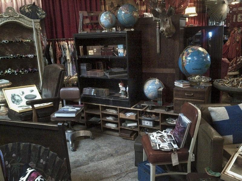 vintage-store-SwittersB