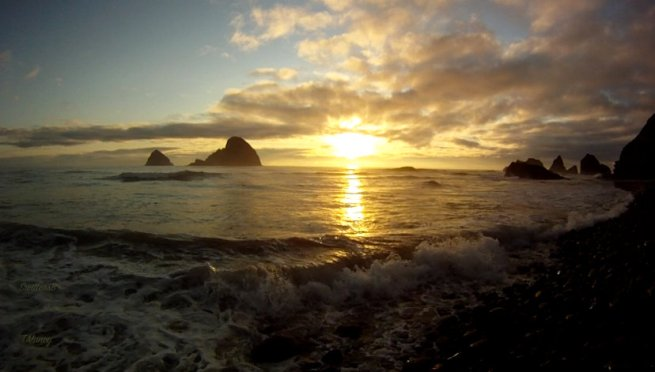 Oregon Coast-sunset-SwittersB