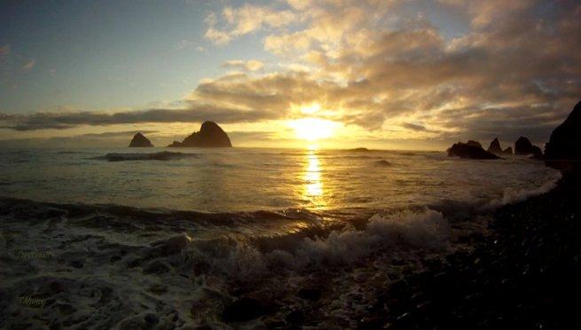 Oregon Coast-sunset-SwittersB