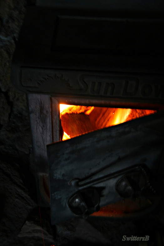 fire-stove-flame-SwittersB