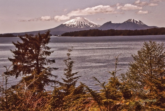 mount-edgecumbe-alaska-sitka-swittersb