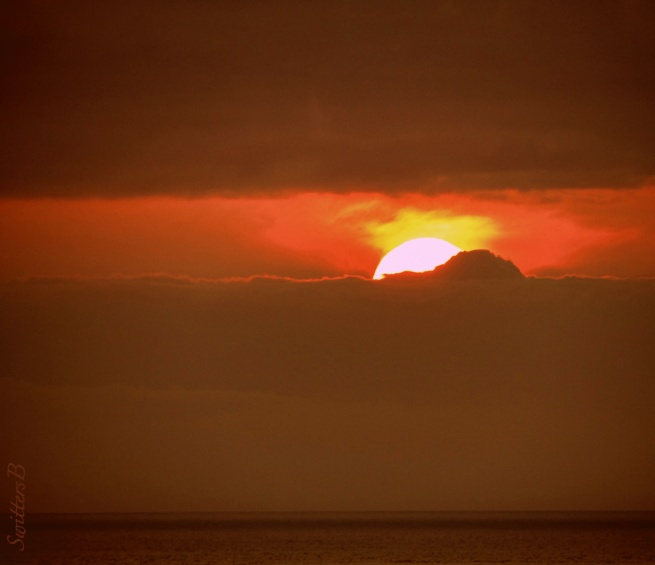 Sunset-Ocean-Cloudbank-SwittersB @