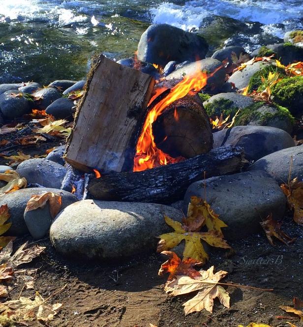 fire-chilly-river-SwittersB.jpg