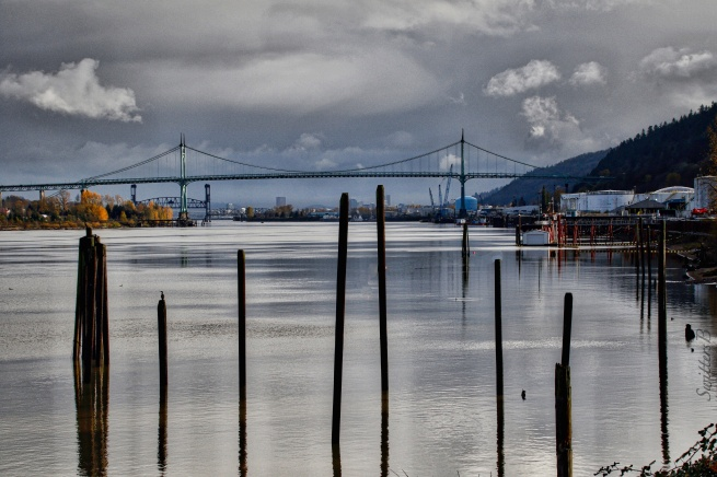 st. johns bridge-Portland-willamette-SwittersB