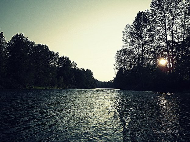 Sunset-river-Oregon-SwittersB-bliss