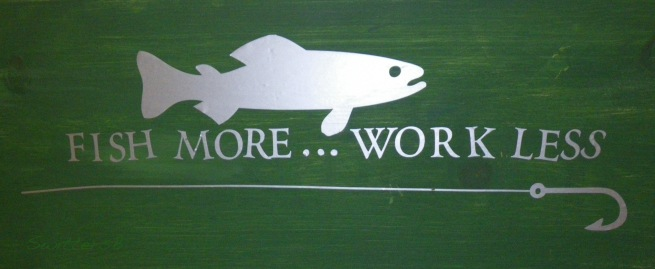 Fish More-sayings-SwittersB
