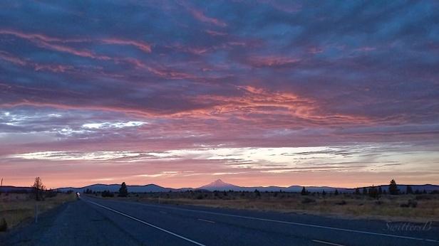 Mt.hood-Oregon-Hwy 26-sunset-SwittersB