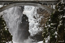 Multnomah Falls-Bridge-lower falls-SwittersB