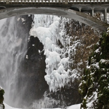 Multnomah Falls-Bridge-lower falls-SwittersB