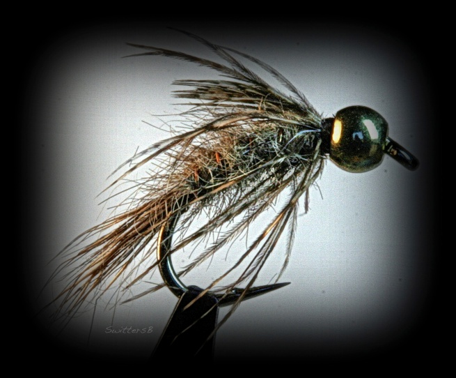 bead head caddis pattern-nymph-swittersb_001