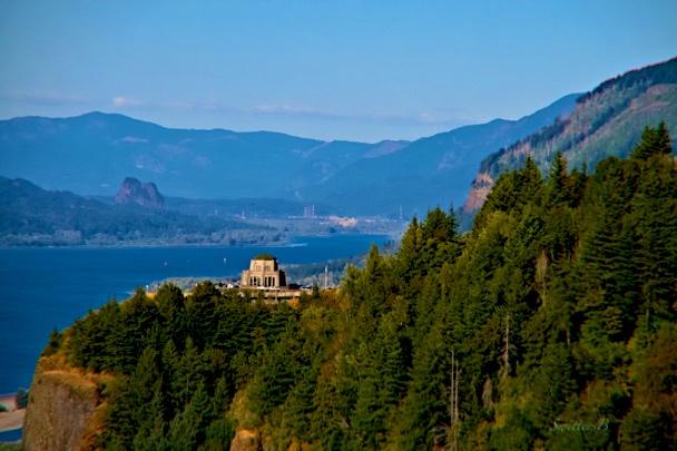 crownpoint-vista house-oregon-swittersb