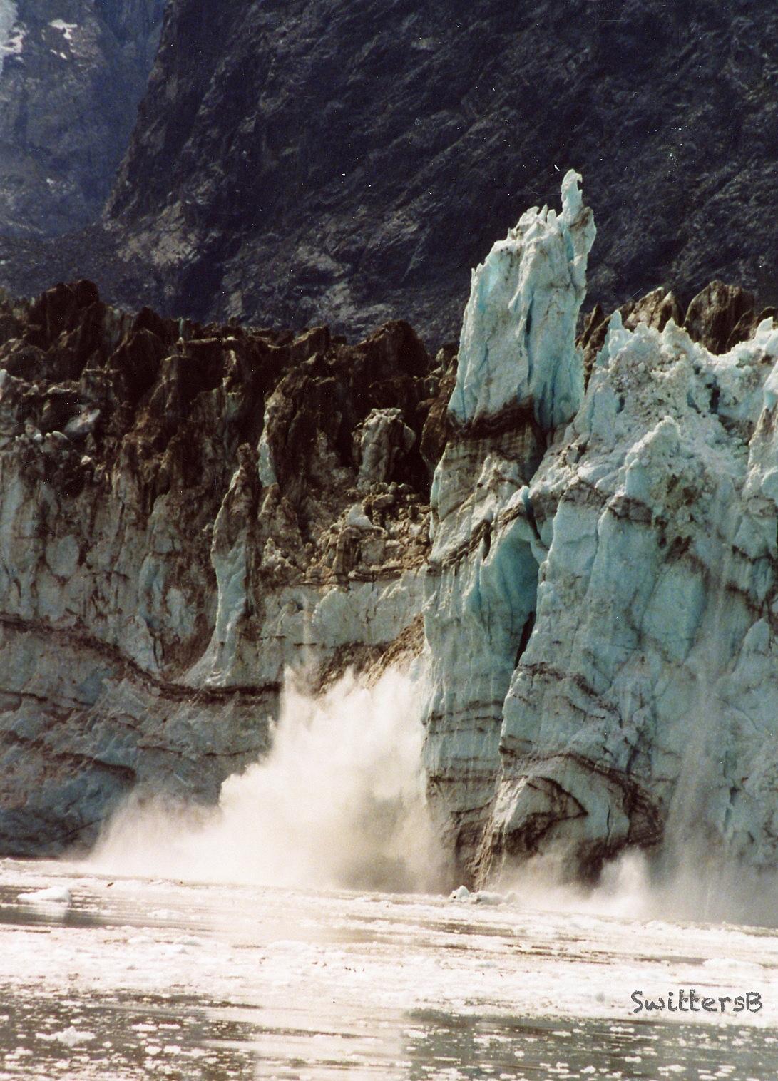glacier bay-alaska-SwittersB