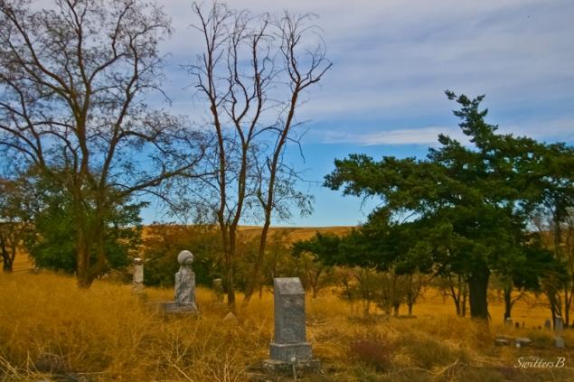 Oregon-cemetery-swittersb-Dufur