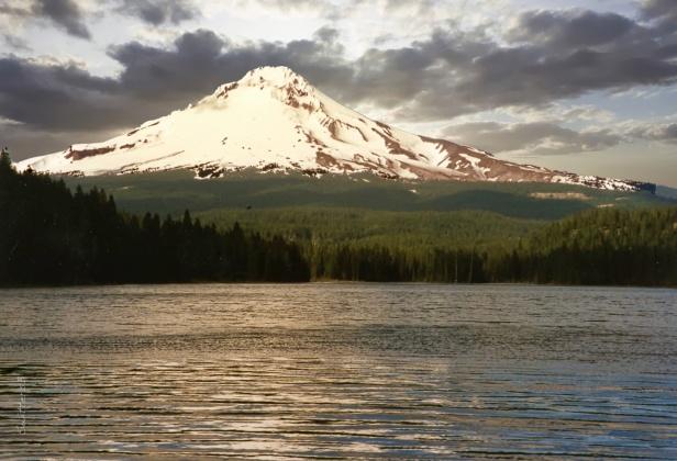 Trillium Lake-Mt. Hood-Oreogn-SwittersB