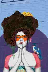 mural-FinDac-Portland-Oregon-SwittersB 2