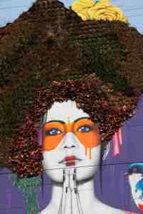 mural-FinDac-Portland-Oregon-SwittersB 3