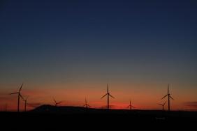 Wind Turbines-Duusk-Oregon-SwittersB